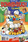 Cover for Donald Duck & Co (Hjemmet / Egmont, 1948 series) #1/2006