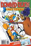 Cover for Donald Duck & Co (Hjemmet / Egmont, 1948 series) #2/2006