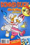 Cover for Donald Duck & Co (Hjemmet / Egmont, 1948 series) #5/2006