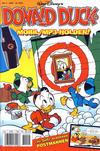Cover for Donald Duck & Co (Hjemmet / Egmont, 1948 series) #6/2006