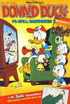 Cover for Donald Duck & Co (Hjemmet / Egmont, 1948 series) #8/2006