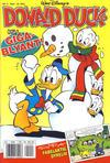 Cover for Donald Duck & Co (Hjemmet / Egmont, 1948 series) #9/2006