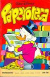 Cover for I Classici di Walt Disney (Arnoldo Mondadori Editore, 1977 series) #50