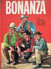 Cover for Bonanza (World Distributors, 1963 series) #1967