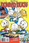 Cover for Donald Duck & Co (Hjemmet / Egmont, 1948 series) #10/2006