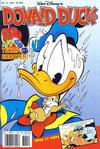 Cover for Donald Duck & Co (Hjemmet / Egmont, 1948 series) #12/2006
