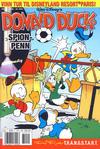Cover for Donald Duck & Co (Hjemmet / Egmont, 1948 series) #14/2006