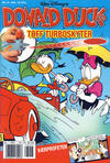 Cover for Donald Duck & Co (Hjemmet / Egmont, 1948 series) #16/2006