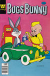 Cover for Bugs Bunny (Western, 1962 series) #199 [Whitman]