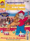 Cover for Benjamin Blümchen (Bastei Verlag, 1990 series) #66