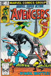 Cover Thumbnail for Marvel Super Action (1977 series) #32 [British Price Variant]