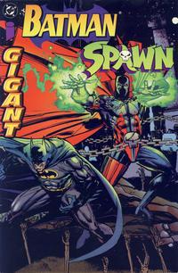 Cover Thumbnail for Gigant (Hjemmet / Egmont, 2000 series) #1/2000