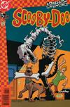 Cover for Scooby-Doo (DC, 1997 series) #13 [Direct Sales]