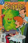 Cover for Scooby-Doo (DC, 1997 series) #29 [Direct Sales]