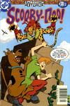 Cover for Scooby-Doo (DC, 1997 series) #38 [Newsstand]
