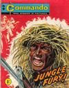 Cover for Commando (D.C. Thomson, 1961 series) #9