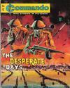 Cover for Commando (D.C. Thomson, 1961 series) #12