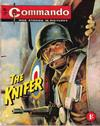 Cover for Commando (D.C. Thomson, 1961 series) #17