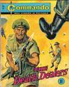 Cover for Commando (D.C. Thomson, 1961 series) #19