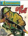 Cover for Commando (D.C. Thomson, 1961 series) #24