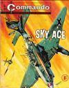 Cover for Commando (D.C. Thomson, 1961 series) #29