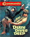 Cover for Commando (D.C. Thomson, 1961 series) #75