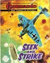 Cover for Commando (D.C. Thomson, 1961 series) #453