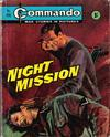 Cover for Commando (D.C. Thomson, 1961 series) #455