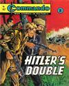 Cover for Commando (D.C. Thomson, 1961 series) #457