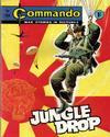 Cover for Commando (D.C. Thomson, 1961 series) #464