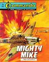 Cover for Commando (D.C. Thomson, 1961 series) #471