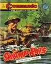 Cover for Commando (D.C. Thomson, 1961 series) #472