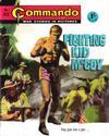 Cover for Commando (D.C. Thomson, 1961 series) #475