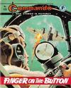 Cover for Commando (D.C. Thomson, 1961 series) #476