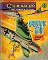 Cover for Commando (D.C. Thomson, 1961 series) #483