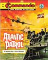 Cover for Commando (D.C. Thomson, 1961 series) #485
