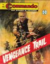 Cover for Commando (D.C. Thomson, 1961 series) #493