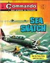 Cover for Commando (D.C. Thomson, 1961 series) #502