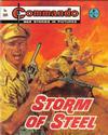 Cover for Commando (D.C. Thomson, 1961 series) #504