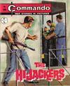 Cover for Commando (D.C. Thomson, 1961 series) #506