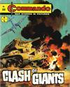 Cover for Commando (D.C. Thomson, 1961 series) #508