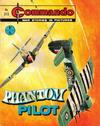 Cover for Commando (D.C. Thomson, 1961 series) #513