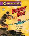 Cover for Commando (D.C. Thomson, 1961 series) #514