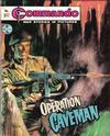 Cover for Commando (D.C. Thomson, 1961 series) #517