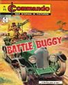 Cover for Commando (D.C. Thomson, 1961 series) #518
