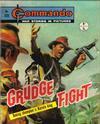 Cover for Commando (D.C. Thomson, 1961 series) #525