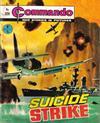 Cover for Commando (D.C. Thomson, 1961 series) #528