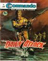Cover for Commando (D.C. Thomson, 1961 series) #530