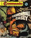 Cover for Commando (D.C. Thomson, 1961 series) #533