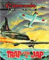 Cover for Commando (D.C. Thomson, 1961 series) #541